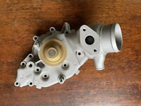 1986-1989 PORSCHE 944 TURBO 2.5L Turbocharged Water Pump 7520 0200R Germany