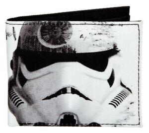 Star Wars Storm Trooper Geldbörse