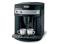 Cafeteras espresso automáticas