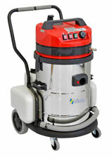 Vacuum Cleaners, Parts & Accessories