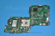 TOSHIBA Satellite C55-A5302 C55T-A5218 INTEL Laptop Motherboard V000325060
