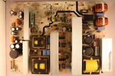 "Samsung 50"" PH50KLFLBC/ZA BN44-00222A Plasma Power Supply Board Unit Discount"