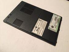 Carcasas y touchpads negro Acer para portátiles