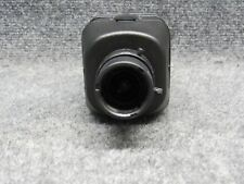 Pelco DSP Color CCD Surveillance Camera cc3701h-2 480TVL 1/3-INCH *Working*