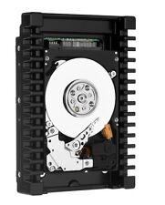 "Western Digital VelociRaptor 250GB Internal 10000RPM 3.5"" (WD2500HHTZ) HDD"
