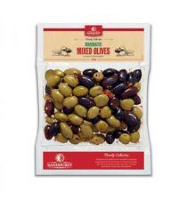 Sandhurst Olives Mixed 350g
