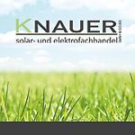 knauer_shop