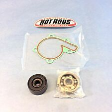 NEW HOTRODS WATER PUMP REBUILD KIT 1987-2006 YAMAHA YFZ 350 BANSHEE ATV