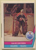 1977-78, O-PEE-CHEE, Hockey, WHA, #'s 1-66, UPick from list