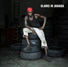 Disques vinyles pour Reggae Various