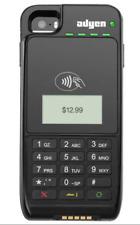 Verifone e315 Credit Card Terminal Reader Pos Retail Handheld Adyen