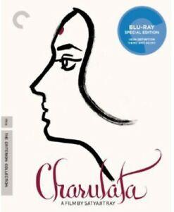 Charulata (Criterion Collection) [New Blu-ray]
