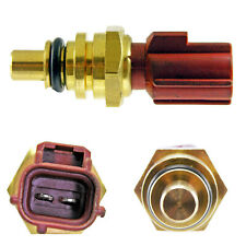 Engine Coolant Temperature Sender-VIN: 3 Airtex 1T1119