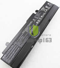 Genuine Original Battery For ASUS Eee PC 1215B 1215BT 1215N 1215P 1215PE 1215PED