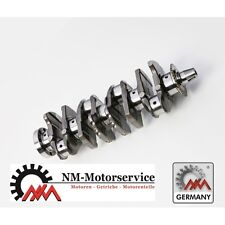 Kurbelwelle Mazda 3 , 6 , CX-7 2.2L Diesel MZR CD Motor: R2AA