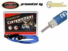Zündkabel MAGNECOR Sport Smart Fortwo 0,6l 0,7l MC-01