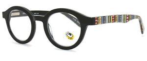 Eyebobs Reading Glasses Black 2236 40 Brand New Eyeglasses 44mm