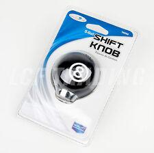 Custom Accessories 8 Ball Shift Knob #16252