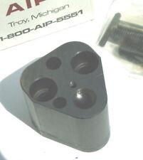 H13 Mr Aip Ball Lock Punch Press Tooling Retainer H13mr Block Obi Stamping