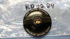 Shimano Drag Knob Part # RD 0284