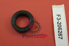 F3-2206267 Paraolio banco lato Frizione 30.19.7 per  Zip NTT - Sfera - Typhoon E