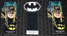 DC Comics Batman Returns Batman & Bat Signal Bookmarks: 1992
