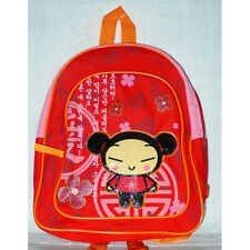 BORSA PUCCA ITALY STYLE 8435141311135