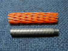 Sunnen Single Stroke Honing Diamond Abrasive Sleeve A8B-285-D3 (Roughing)