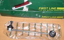 MERCEDES Classe V, Vito Anteriore Destro Stabilizzatore Collegamento Bar-FIRSTLINE FDL6543