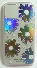 """kate spade new york Daisy Iridescent Case for iPhone 12 and iPhone 12 Pro (6.1"""")"""
