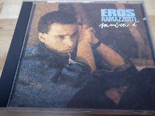 EROS RAMAZOTTI - Musica E - VG+ (CD)