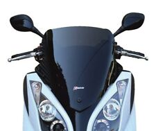 CUPOLINO FUMÉ BASSO KYMCO DOWNTOWN / ABS 300 I 2011 > 2015