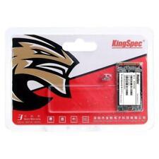 Kingspec 64GB 128GB 256GB 512GB Dispositivo Estado Sólido MLC 2242 SSD M.2 42mm