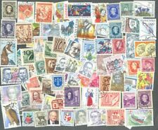 Slovakia stamps  fine collection 150 all different