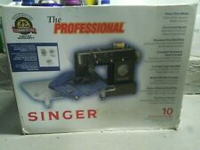 !!!NEW!!!  Singer HD110 HD-110 Electronic Sewing Machine !!!NEW!!!