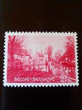 STAMPS - TIMBRE - POSTZEGELS - BELGIQUE - BELGIE 1954 NR 947  **( ref 1326)