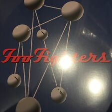 Foo Fighters - The Colour & The Shape - 2 x Vinyl LP BRAND NEW & SEALED