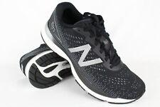 New Balance Men's 880 v9 Running Training Size 10.5 Black Steel Orca