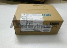 1PC New Mitsubishi Servo Drive MR-J2-40CT MRJ240CT
