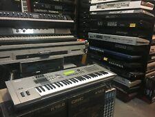 Yamaha  Original Motif 6 Synthesizer 61 key keyboard  / Piano  //ARMENS//