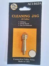 Cva Cleaning Jag 50 Caliber - Ac1462A