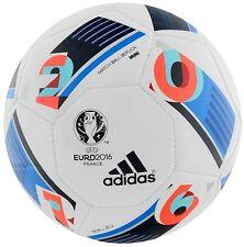 CADI171: Adidas Beau Jeu Top Mini Ball soccer Euro 2016 MINIBALL football size 1
