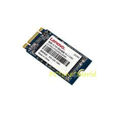 LENOVO SL700 M.2 2242 SSD 128G NGFF for Laptop