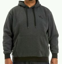 ROCAWEAR 6XL 6XB Char Gray Hoodie MSRP $60 Sweaters Pants T-Shirt Joggers & More