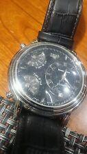 NEW. TRIAS AUTOMAT . TRI TIME germany  ( only 1 on ebay)