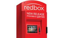 11 Redbox Movie CODES DVD, BLU RAY 4K UHD EXPIRE 8/31