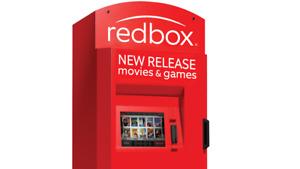 14  UNIQUE  CODES DVD,  REDBOX  DVD OR BLU RAY  EXPIRE 2/15/2021