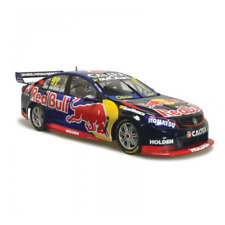 Classic Carlectables 1/43 Scale Shane Van Gisbergen�€™s 2016 Championship Winner