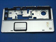 Gehäuse oben  HP DV9500 Notebook 10075506-24986