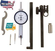 """bang Buck Tools 513-504T, .0001"""" X .010"""" Pocket Test Indicator Set,Indicators"""